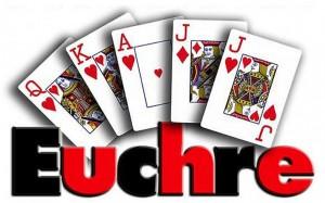 euchre-1
